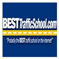 BESTtrafficschool voucher codes