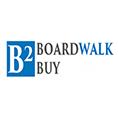 BoardwalkBuy  voucher codes
