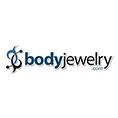 BodyJewelry.com voucher codes