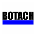 Botach voucher codes