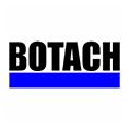 Botach Discount code