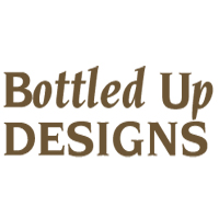 Bottled Up Designs voucher codes