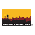 Brooklyn Industries Discount code
