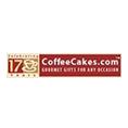 Coffee Cakes voucher codes