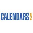Calendars voucher codes