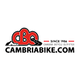Cambria Bicycle Discount code