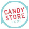 CandyStore voucher codes