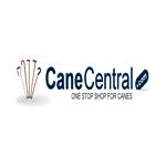 Cane Central voucher codes