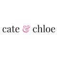 Cate & Chloe voucher codes