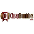 CheapHumidors voucher codes