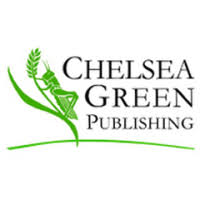 Chelsea Green Publishing voucher codes