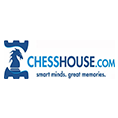 ChessHouse voucher codes