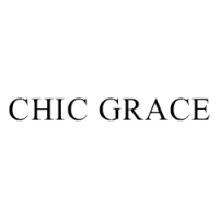 Chic Grace Discount code