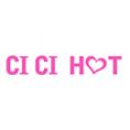 CiciHot voucher codes