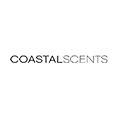 Coastal Scents voucher codes