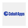 Cobalt Apps voucher codes