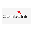 ComboInk voucher codes