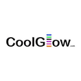 Cool Glow voucher codes