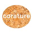 Corature voucher codes