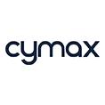 Cymax voucher codes