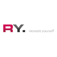 RY - Recreate Yourself voucher codes