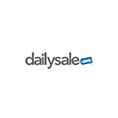 DailySale voucher codes