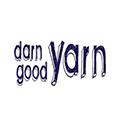 Darn Good Yarn voucher codes