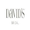 David's Bridal voucher codes