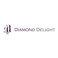Diamond Delight voucher codes