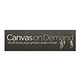 CanvasOnDemand voucher codes