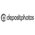 DepositPhotos voucher codes