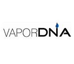 VaporDNA voucher codes