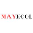 MayKool voucher codes