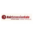 HairExtensionSale voucher codes