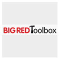 Big Red Toolbox voucher codes