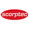 Scorptec voucher codes
