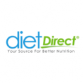 Diet Direct voucher codes