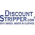 Discount Stripper voucher codes