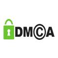 DMCA  voucher codes