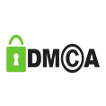DMCA  Discount code