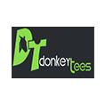 Donkey Tees voucher codes