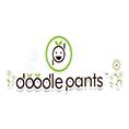 Doodle Pants voucher codes