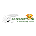 Breezecatcher voucher codes