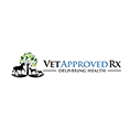 Vet Approved Rx voucher codes