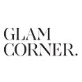 GlamCorner voucher codes