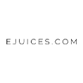 Ejuices.com voucher codes