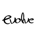 Evolve Fit Wear voucher codes