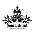 Fanplusfriend voucher codes