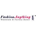 Fashion Anything voucher codes