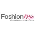 FashionMia Discount code